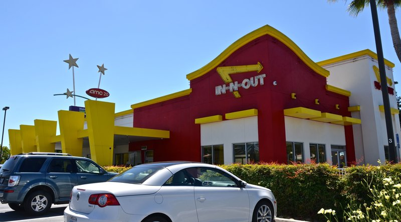 large_2014_InNOut_02.jpg