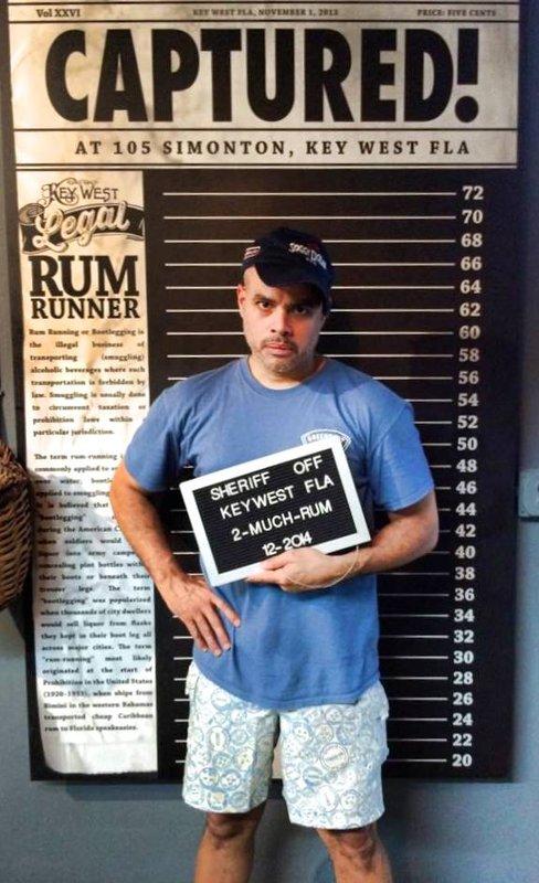 large_2014_KW_Xmas_arrest_1.jpg