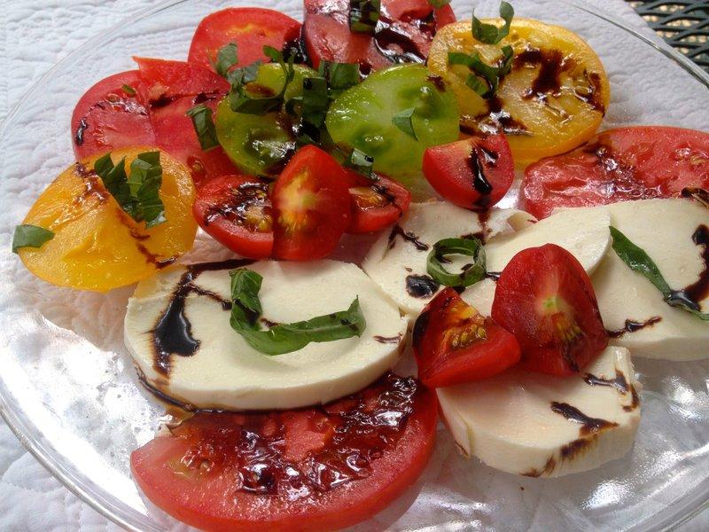 large_2014_Tomatoes_2.jpg