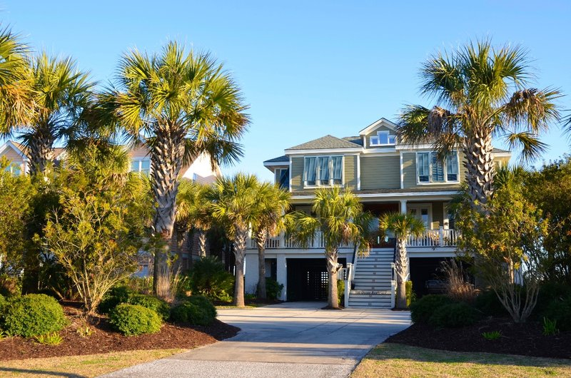 large_2015_CHS_BeachHouses_02.jpg