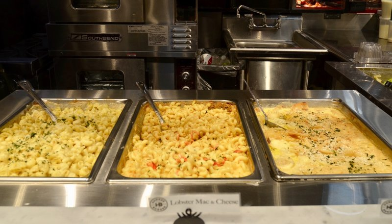 large_2015_Philly_cheese_-_1.jpg