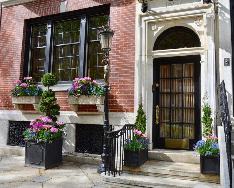 large_2015_Philly_doors_-_4.jpg