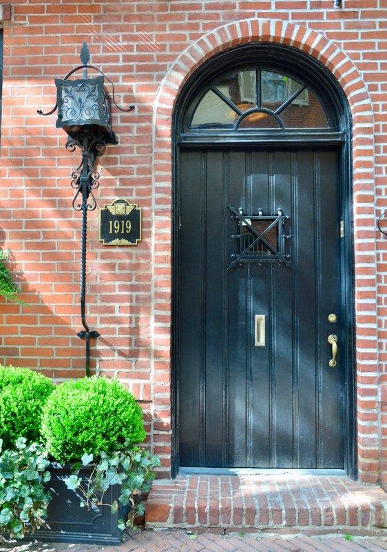 large_2015_Philly_doors_-_7.jpg