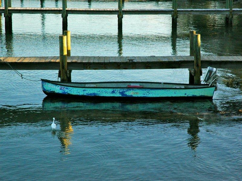 large_Longboat20..enton18.jpg