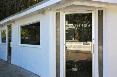 sevenfish.jpg