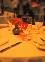 thumb_2011_CHS5_09.jpg