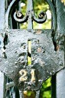 thumb_2011_CHS_109.jpg