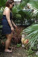 thumb_2012_Xmas_KW_Caros_23.jpg