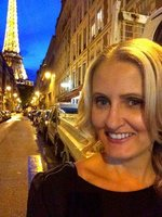 thumb_2014_Paris_selfies_2.jpg