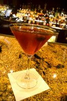 thumb_Philly_Spring13_Friscos_6.jpg