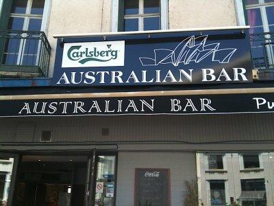 Australian..rpignan.jpg