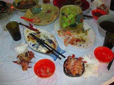 a_demolished_meal.jpg