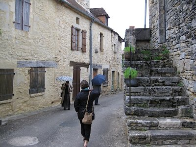 lost_in_les_arques.jpg