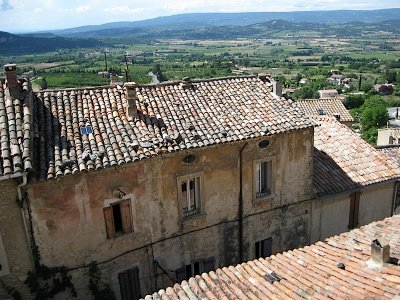 rooftops_at_Bonnieux.jpg