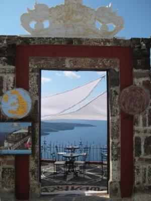 Steff Greece2 464-600