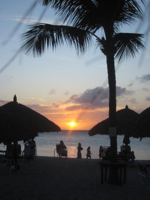 Aruba 1175