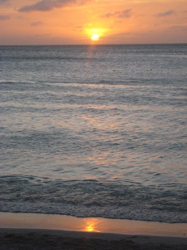 Aruba 1178