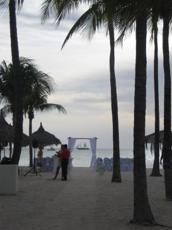 Aruba 346