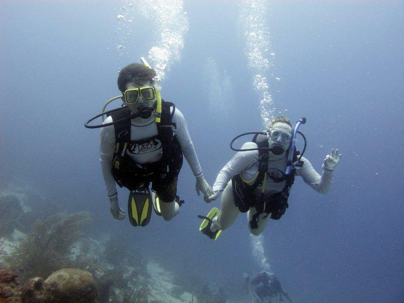 Aruba 1011