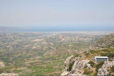 Giouhtas - Prefecture of Heraklion