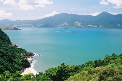 Ilhabela
