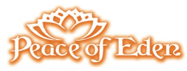 peaceofeden_logo_over