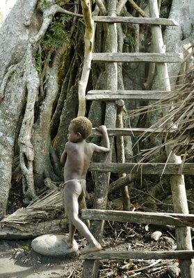 Boy_and_ladder.jpg