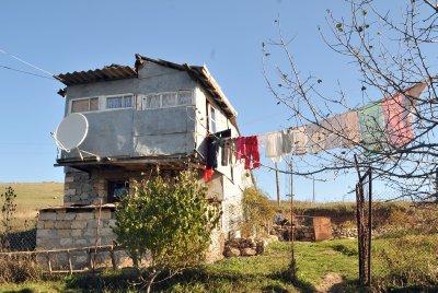 armenian_house.jpg