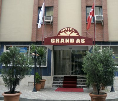 grand_as_hotel.jpg