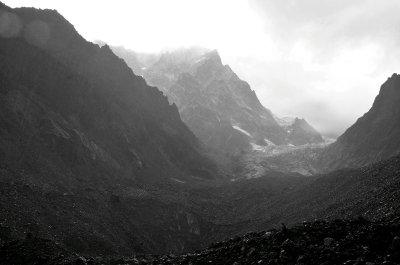 hailstorm_..Glacier.jpg