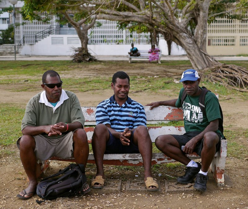large_Men_on_a_b..n_Port_Vila.jpg