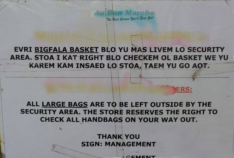 large_sign_2.jpg