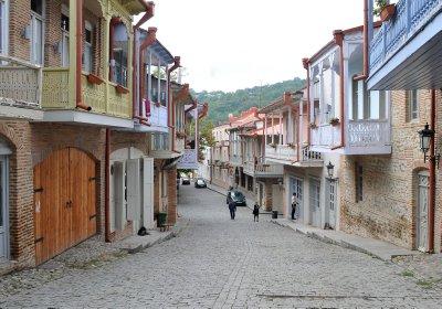 sighnaghi_street.jpg