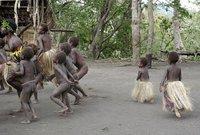 Baby_dancers.jpg