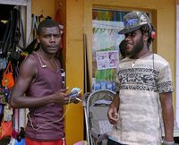 Port_Vila_young_dudes_2.jpg