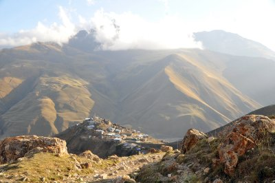 view_of_xinaliq_4.jpg