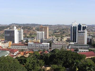 Uganda 043