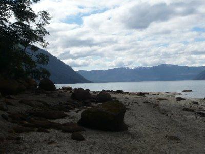 Lago Caragua
