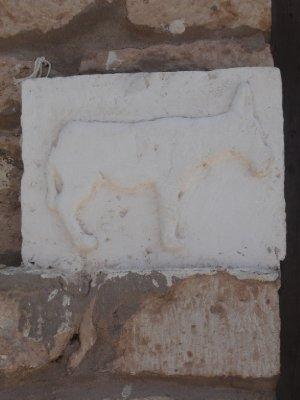 Tocanoa Pueblo
