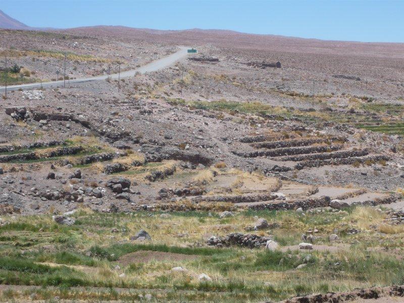 Socaire Pueblo