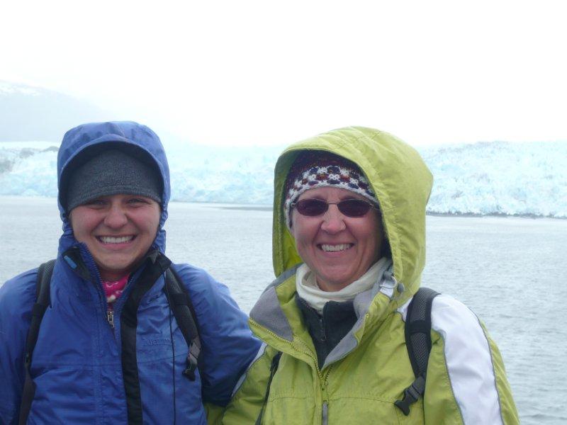 Navimag Barco por los Fjordos Chilenos