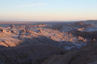 Atacama02.jpg