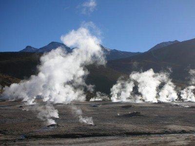 Atacama03.jpg