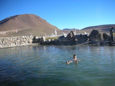 Atacama04.jpg