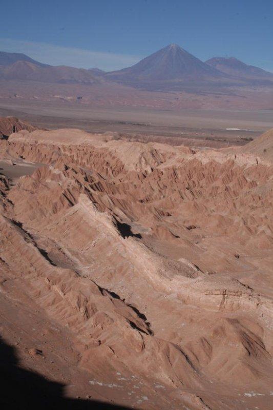 Atacama01