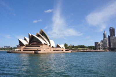 Sydney_Day_1__113_.jpg