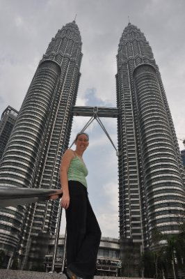Towers_in_KL__7_.jpg