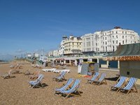 Brighton Beach