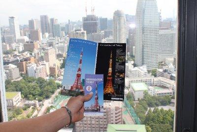 Asia_Day_3_036.jpg