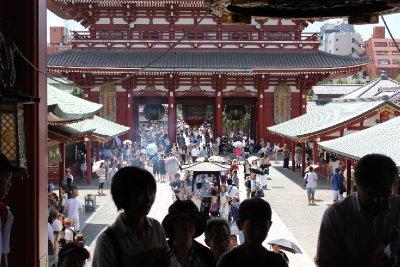 Asia_Day_3_091.jpg